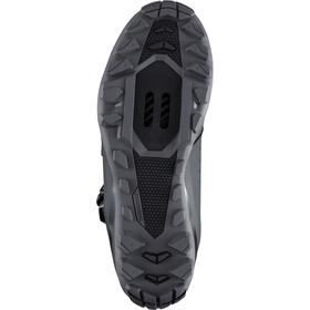 Shimano SH-ME301W Zapatillas Mujer, black